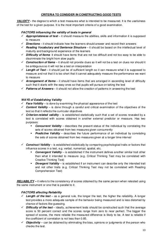Custom essay writing service entrance exam