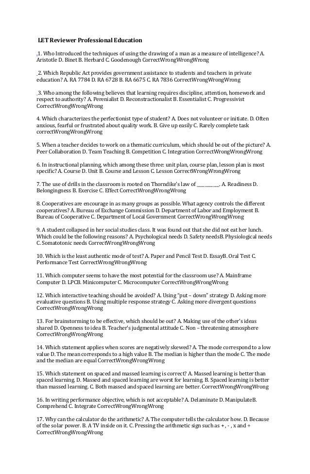 Garcilaso De La Vega Soneto Vi Analysis Essay