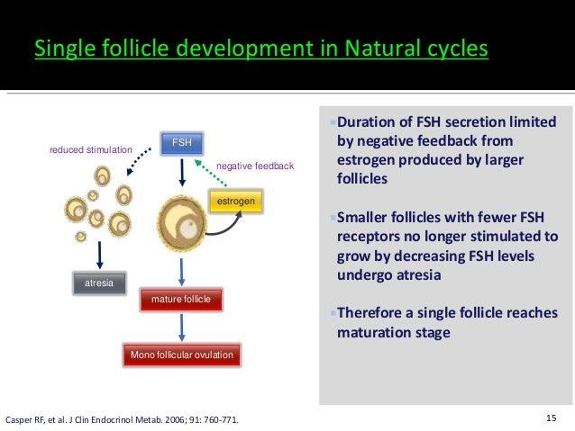IUI Success Stories : Femara Q&a | IVF Success Rates and ...