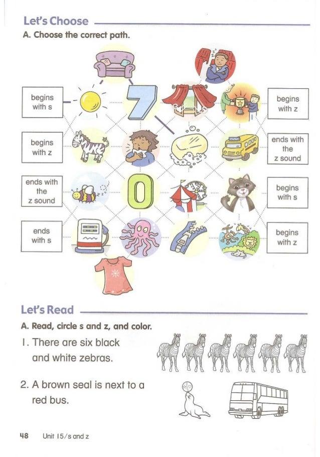 Lets-go-phonics-book-1