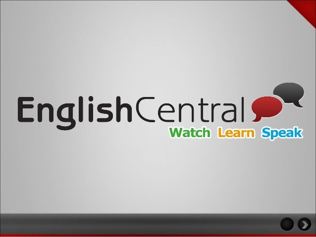 Let's Learn! Young Learner Video Courses