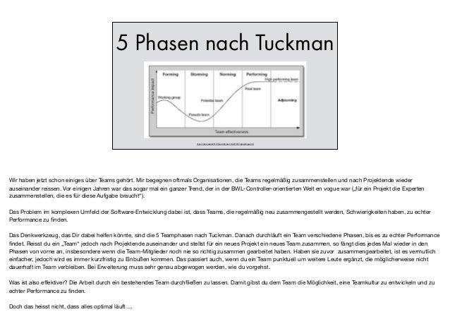 5 Phasen nach Tuckman https://mercureaace2013.files.wordpress.com/2013/01/groupstages.png Wir haben jetzt schon einiges übe...