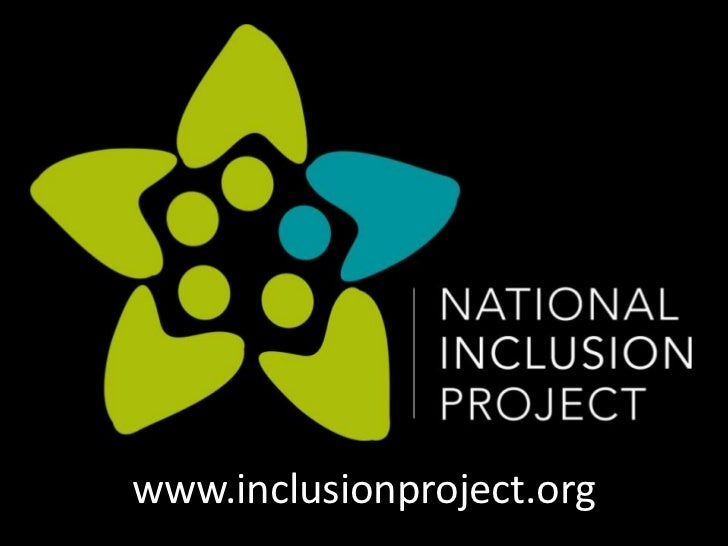 www.inclusionproject.org