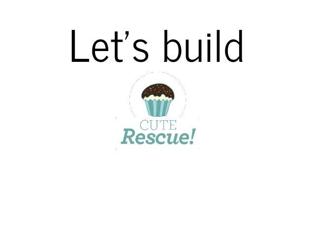 Let'sbuild