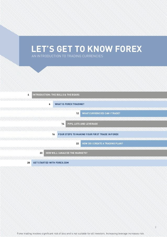 Forex com what is my leverage