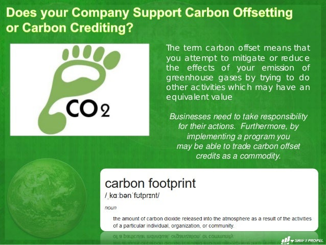 the importance of going green in the workplace If you get google alerts on the green workplace you will have probably already seen this story, but in case you haven't: today the society for human resource management (shrm) released the findings of their green workplace survey.