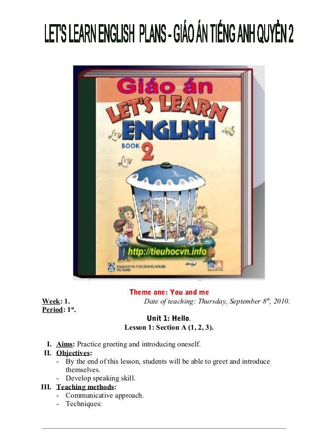 Lesson 1-68 английский 3 класс скачать