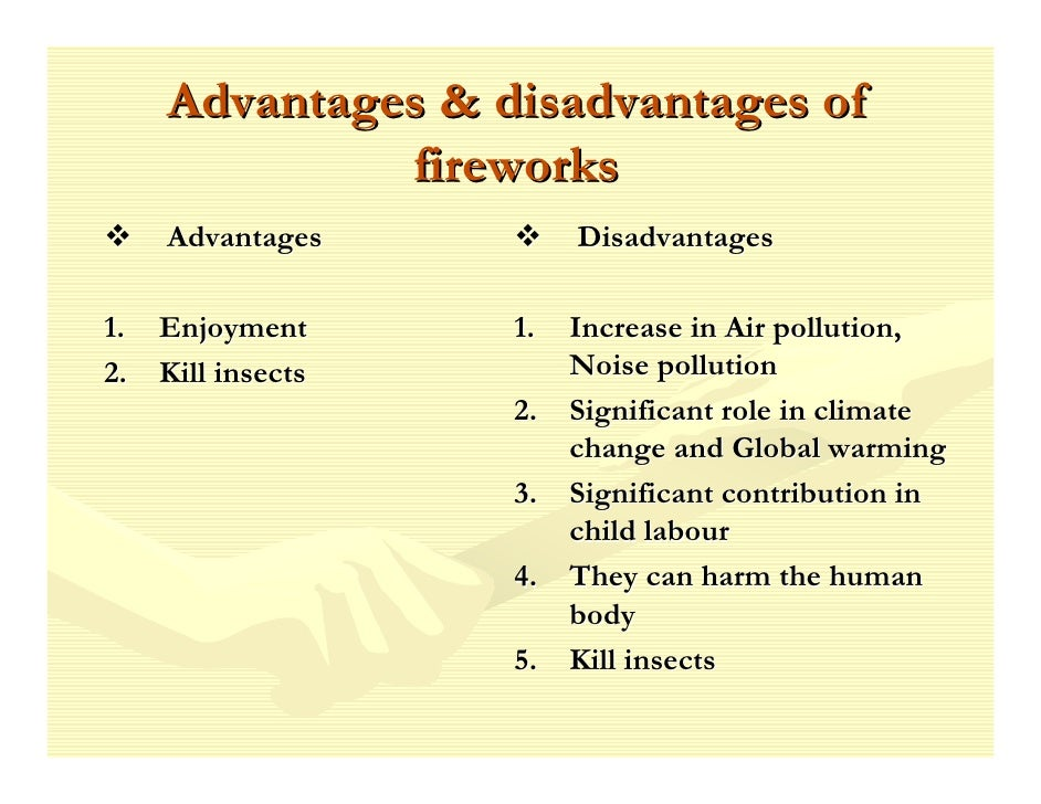 Comparative Essay Outline  Mba Essay Examples also Rabindranath Tagore Essay Lets Make A Change This Diwali Utopia Essays