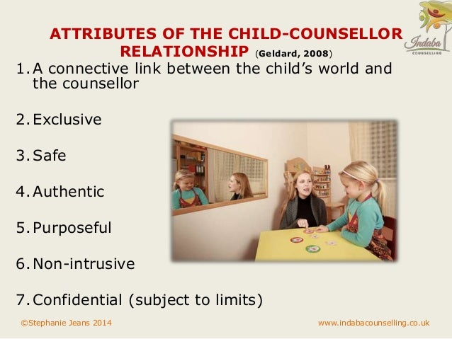 introduction working with children This online training course presents techniques and protocols in interviewing children  when working with children,  interviewing children • introduction.