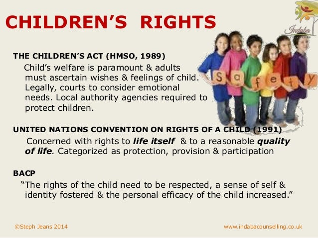 focusing on a child s right to play A human rights-based approach to  necessary to translate children's right to education and  focus on primary and secondary school systems in its fi rst phase.