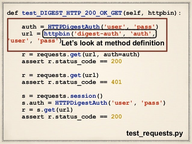 python requests post status code 200