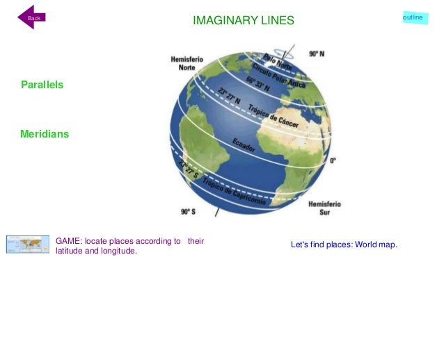 Lets situate places 3 imaginary linesback outline game locate places gumiabroncs Gallery