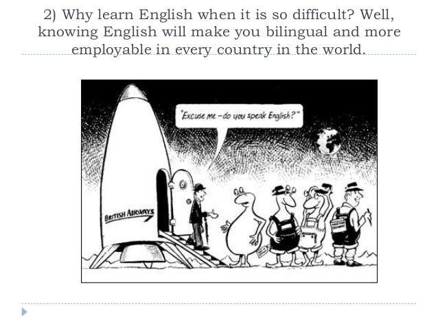 子供向けぬりえ: HD限定Can You Speak English Cartoon