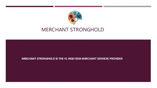 Lets understand the offshore high risk merchant