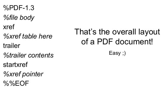 how to write in a pdf file How to overwrite pdf document  the word file if the source pdf's page content is an image then the content sent into the word file can be an image.
