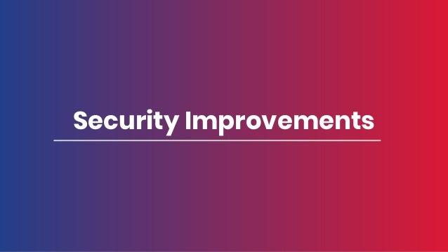 Let's write secure Drupal code! - DrupalCamp Oslo, 2018