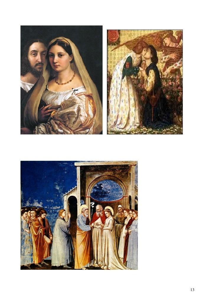Matrimonio In Letteratura : Matrimonio in letteratura temi consigli e idee