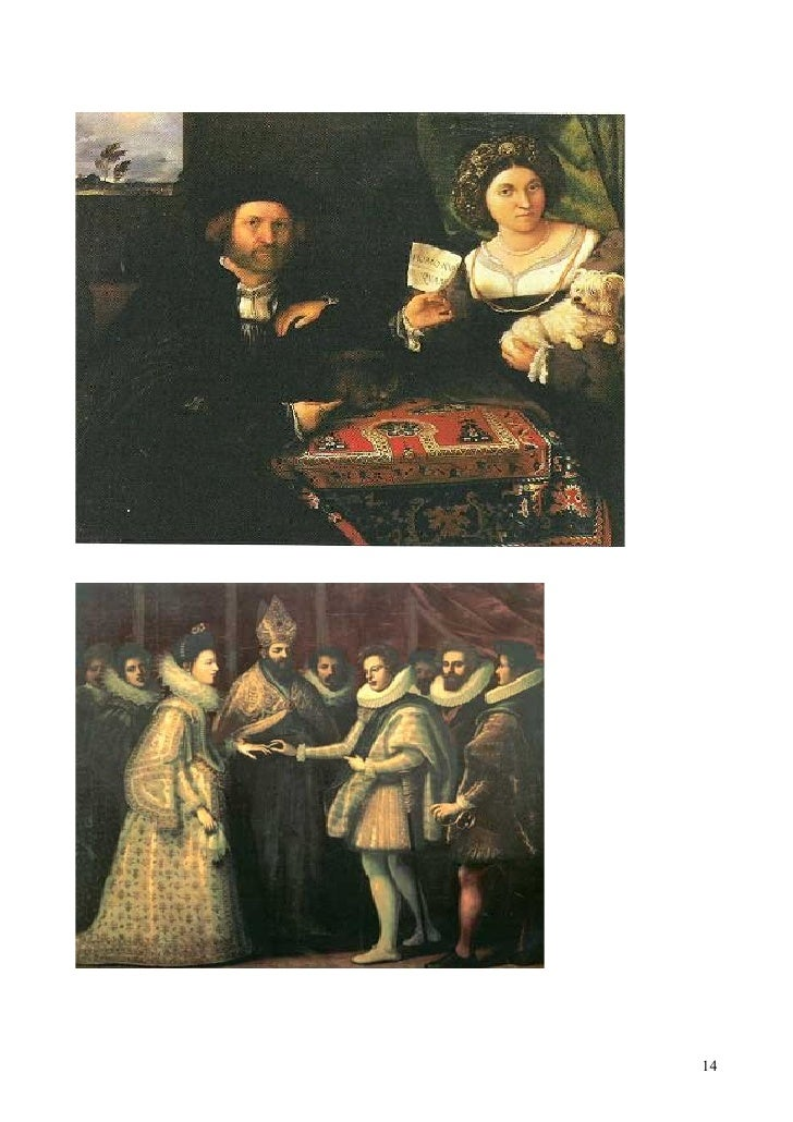 Matrimonio In Letteratura : Il matrimonio nella letteratura e nell arte