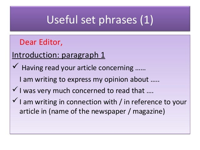 useful phrases in essays writing Quizlet provides vocabulary useful essay writing phrases activities, flashcards and games start learning today for free.