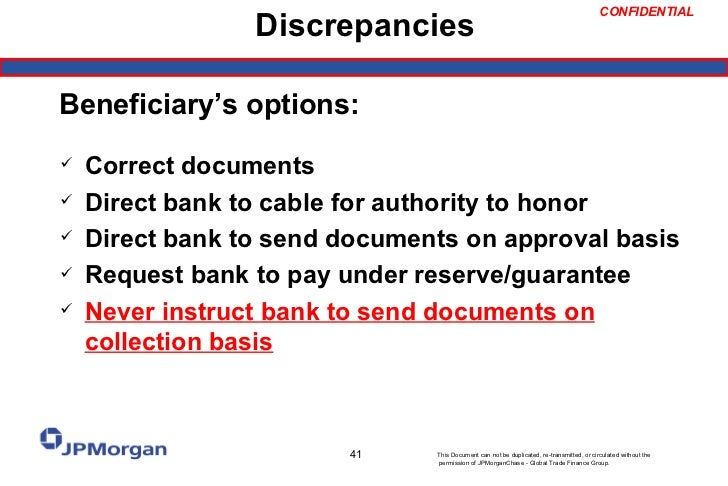 Request letter issue bank guarantee - Writing And Editing