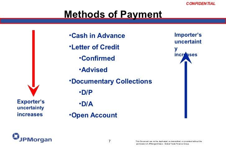 Rain payday loans image 6