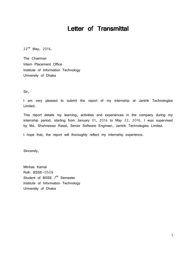 letter of transmittal 1 638 cb=