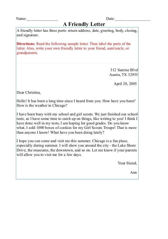 Hello letter to a friend akbaeenw hello m4hsunfo