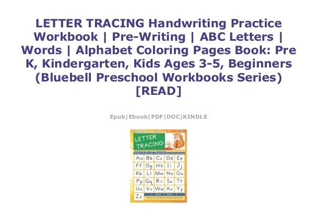 Printable letter C tracing worksheets for preschool - Printable ...   451x638