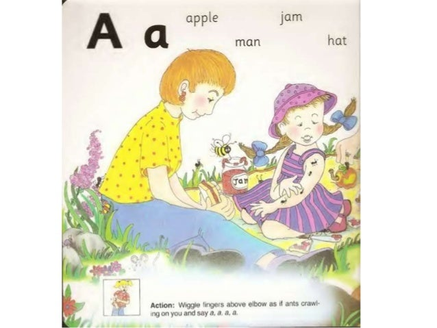 """Letter """"A"""""""