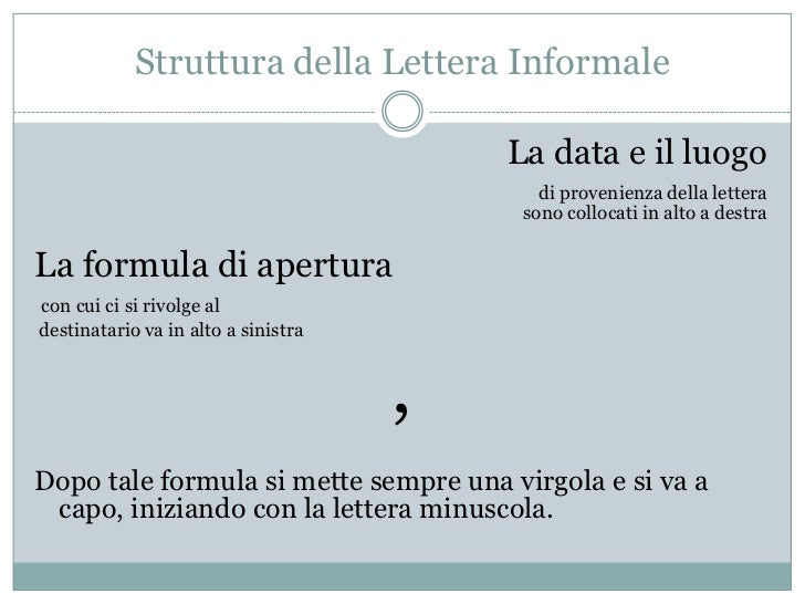 Letter a ad una persona speciale yahoo dating 7