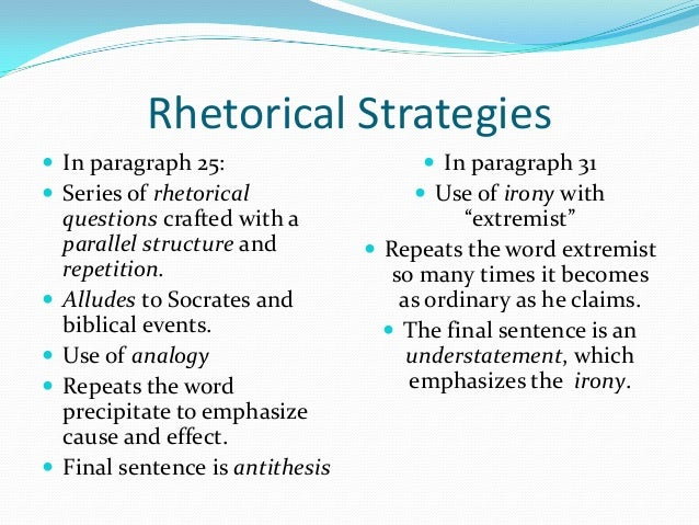 rhetorical strategies essay writing an opinion essay introduction writing essays at college level