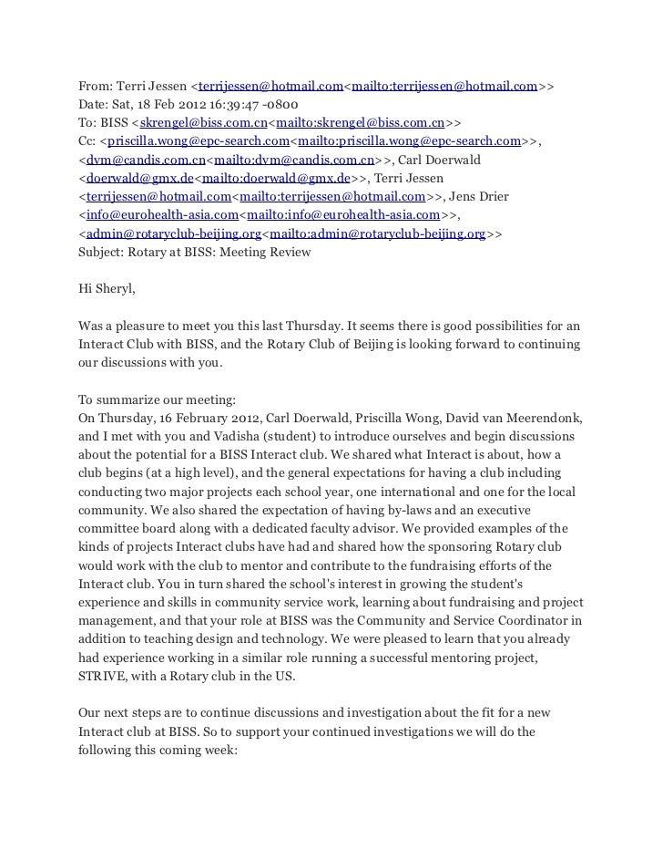 From: Terri Jessen <terrijessen@hotmail.com<mailto:terrijessen@hotmail.com>>Date: Sat, 18 Feb 2012 16:39:47 -0800To: BISS ...