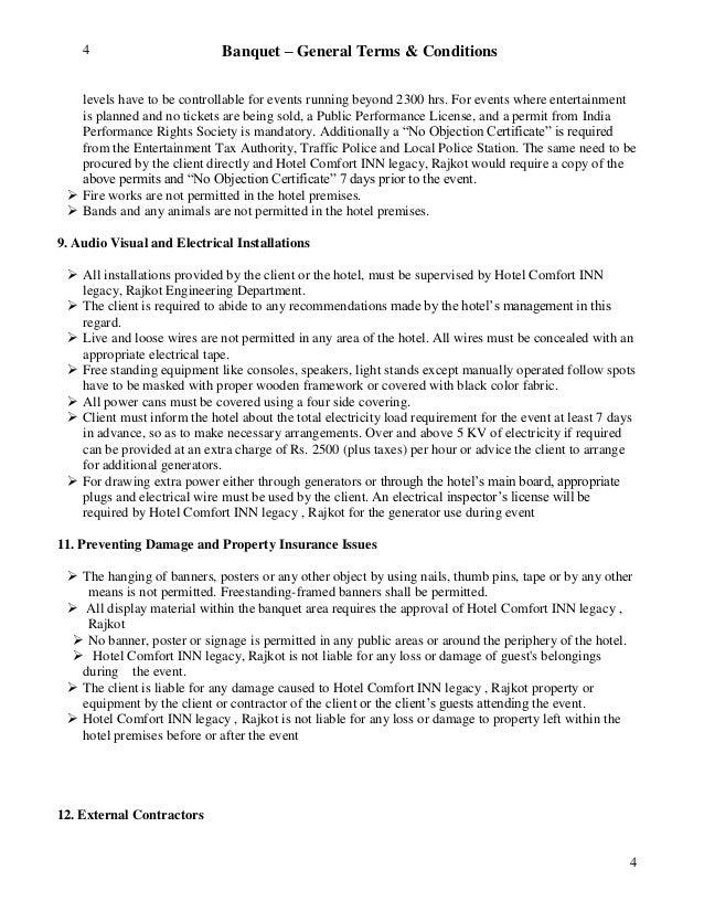 Letter of agreement bqt volume 3 4 spiritdancerdesigns Image collections