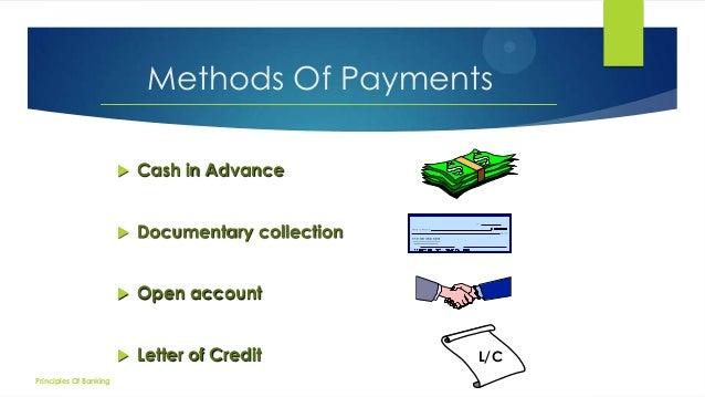 Citi thank you cash advance image 10