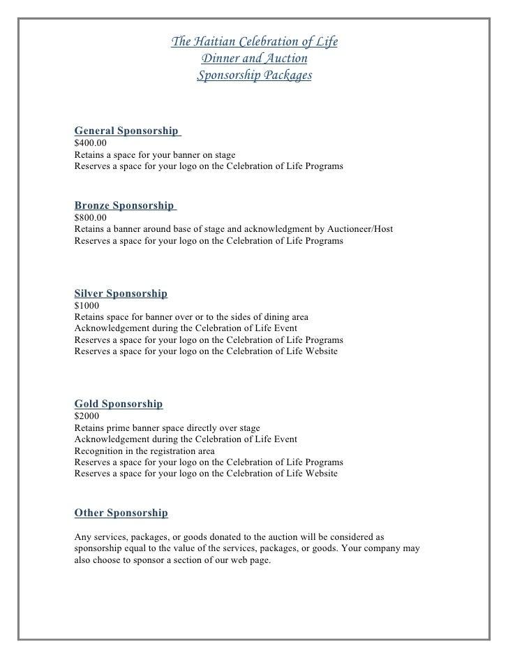 Invitation Letter South Korea Invitation Letter Sample Invitation