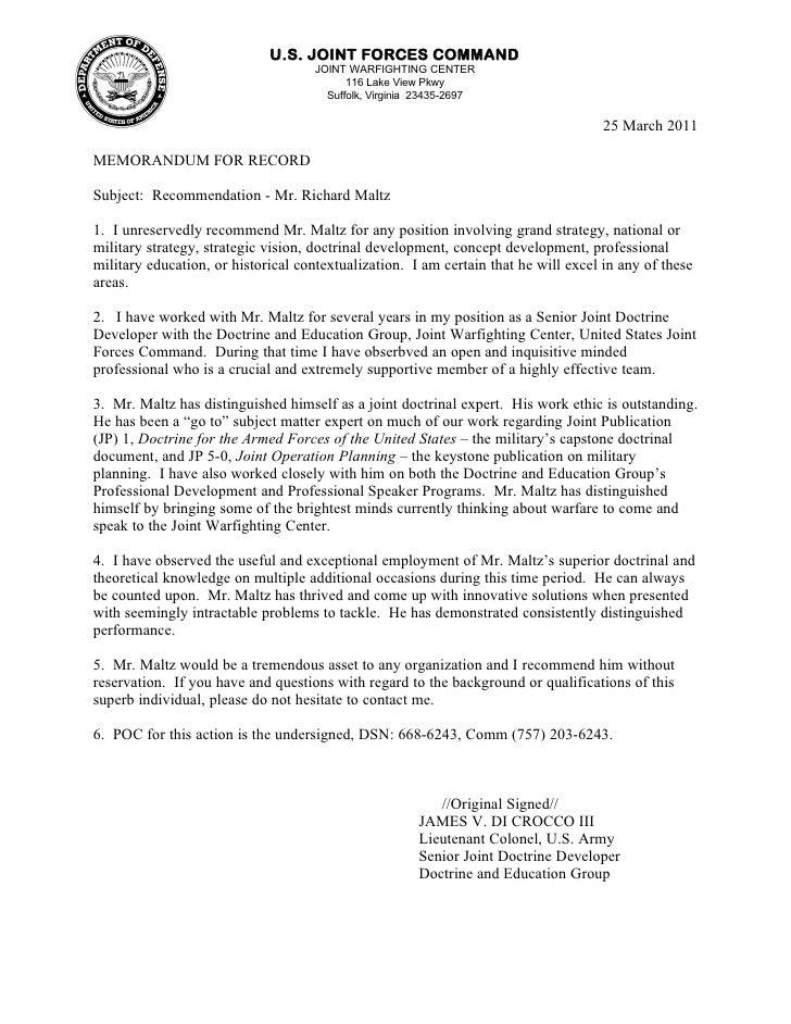 letter-of-recommendation-richard-maltz-2011-1-728.jpg?cb=1330717609