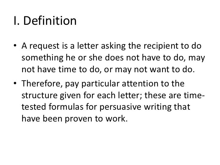 inquiry letter definition and exles appointment letter meaning in