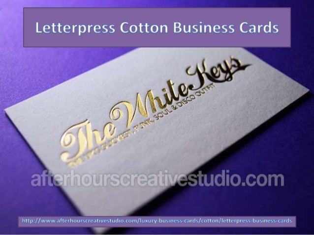 Letterpress cotton business cards on thick 600gsm 600gsm uncoated pearl white cotton card letterpress ink printing and foil blocking colourmoves