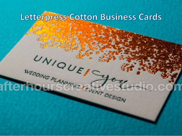 Reasonable letterpress cotton business cards on 450gsm 600gsm uncoated pearl white cotton card letterpress ink printing and foil blocking colourmoves