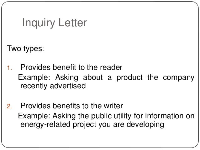 How to write a enquiry letter images letter format formal sample how to write an enquiry letter choice image letter format formal how to write an enquiry altavistaventures Gallery