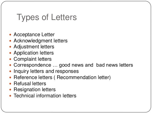 writing letters by ganta kishore kumar 2 - Example Of Letters Of Resignation