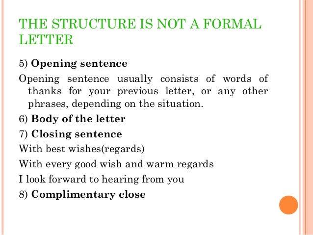 Formal letter opening doritrcatodos formal letter opening stopboris Images