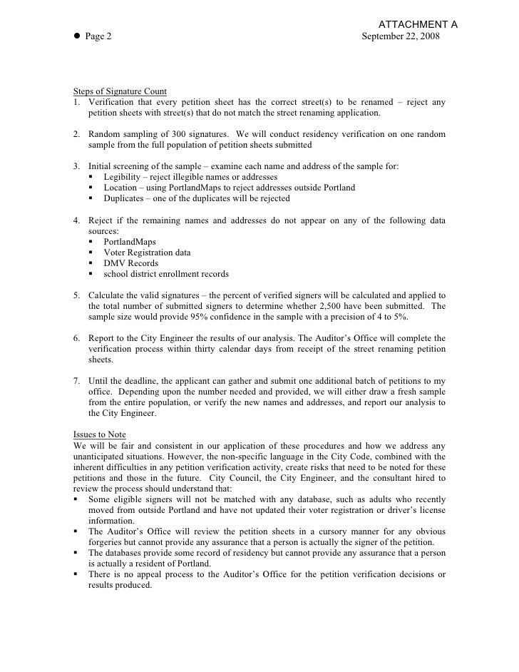 Letter To Council 090702a