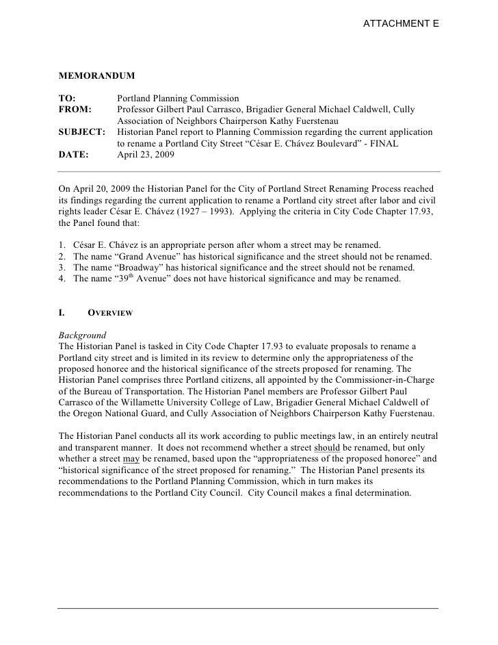 professional resume writer san jose certified resume writer