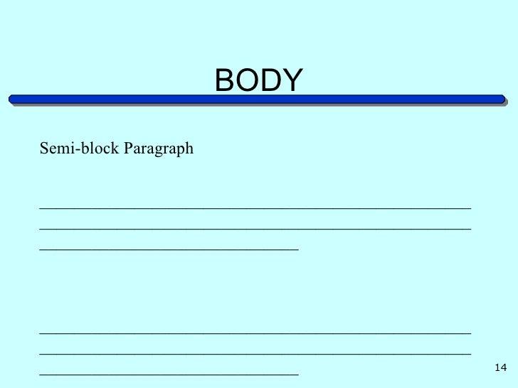 affectionately 13 14 bodysemi block
