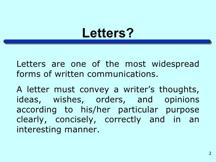 how to write a block letter In some professional settings, documents may need to be signed by more than one person when one formal letter is being forwarding by two senders, you need to create two signature blocks.