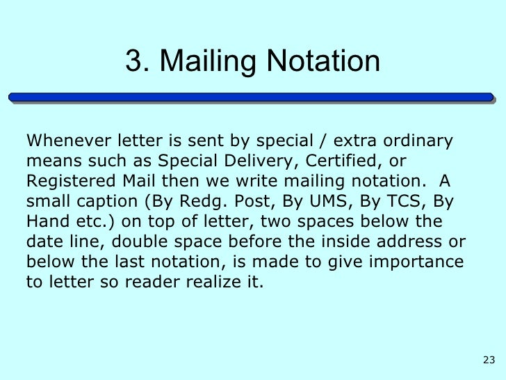 Letter writing 22 23 3 mailing notationwhenever letter spiritdancerdesigns Choice Image
