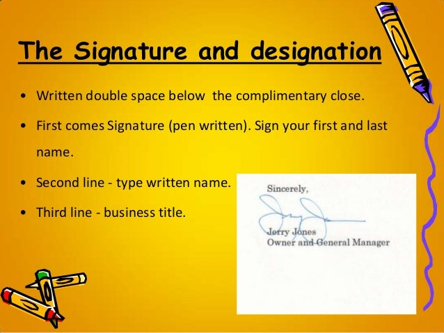 Letter writing business personal letter writing format cc jim blue jennifer louis 22 spiritdancerdesigns Gallery