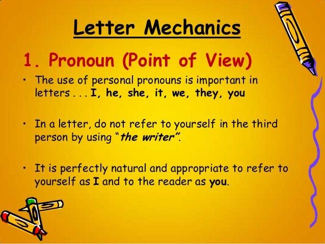 letter mechanics 2