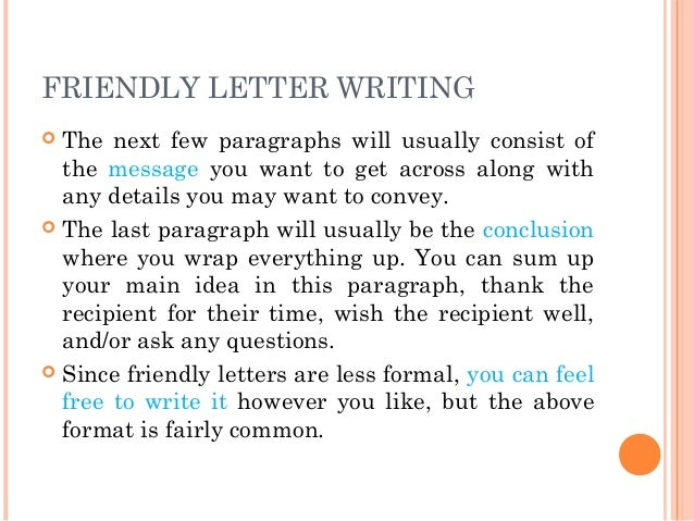 How to Write a Cover Letter: 31 Tips You Need to Know